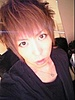 groups/919-sid-lovers/pictures/94349-mao-vocalist.jpg