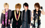 groups/919-sid-lovers/pictures/94350-sid-718.png