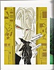 groups/94-zetsuai-and-bronze/pictures/94035-taken-from-booklet.jpg