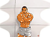 groups/948-boxer-shorts-lovers-3/pictures/94607-020.jpg