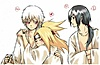 groups/97-akatsuki-rules/pictures/89565-itachi-is-jealous-sasori.jpg