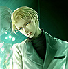 groups/98-final-fantasy-addicts/pictures/157218-rufus-shinra-http-www.jpg